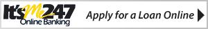 Apply Online!
