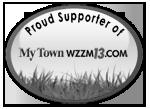 WZZM_Badge